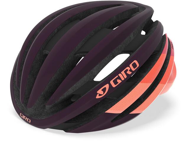 Giro Ember MIPS - Casque de vélo Femme - violet